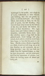 A Descriptive Account Of The Island Of Jamaica -Page 106